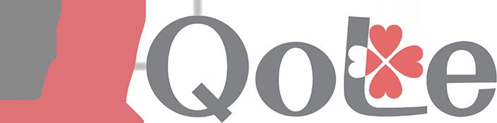 QoLe放課後等デイサービス
